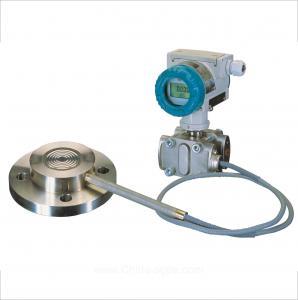Explosion-proof Pressure Transducer-KH183