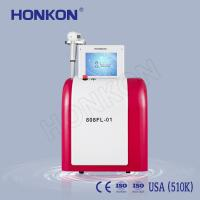 Professional Permanent Diode 940nm / 808 Laser Hair Removal Device Manufactures