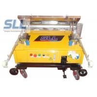 220 / 380V Automatic Rendering Machine High Corrosion Resistant 1000×650×550mm Manufactures