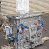 Easily Assembled Die Cast Aluminum Tooling Manufactures