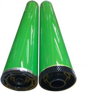 Ricoh OPC Drum unit D014-9510 For Ricoh Aficio MP C6000 C6501 C7500 C7501 Manufactures