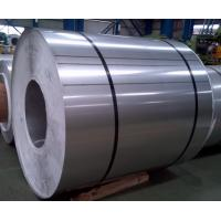 Finish BA 8K DIN Hot Rolled Steel Coil GB 904L 1.4372 1.4373 , Length 2500mm Manufactures