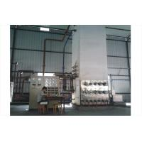 Air Separation Industrial Oxygen Plant , High Purity Oxygen Generating Equipment Manufactures