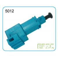 Volkswagen Series Automotive Pressure Transducer / Air Pressure Transducer 8EO 927 189B Manufactures