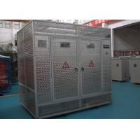 20000 Kva Dry Type Distribution Transformer Fireproofing Explosion Proofing Antipollution Manufactures