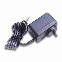 Quality Magnetic Ballasts, Plug-In Type with 3,750V Hi-pot Rating for sale