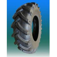 Quality agricultural tyre 18.4-30 for sale