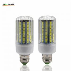 Buy cheap 5736 Lampada LED Lamp 220V Corn Light Spot LED Bulb E14 Candle Spotlight Ampoule LED E27 Lamparas Chandelier Bombillas from wholesalers
