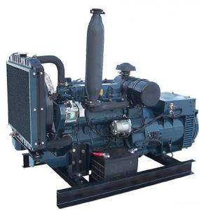 10kva kubota engine silent 8kw diesel generator Manufactures