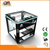 Fashion Popular Hot Sale Arcade Amusement Adult Kids Fun New or Used Cheap Mini Toy Crane Game Machine for Children Sale Manufactures