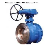 ball valve,flanged ends,half ball type,carbon stainless steel,ansi class150/300 SOFT SEAL. Manufactures