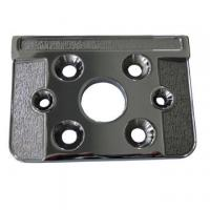 Zinc alloy die casting parts Manufactures