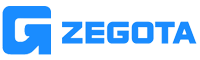 ZEGOTA Precision Technology Co.,LTD