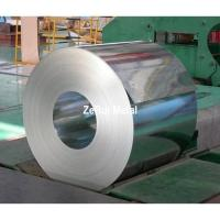 stainless steel strip Manufactures