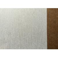 High Strength Natural Kenaf Fiber Board Impact Resistance Low Water Absorption Manufactures