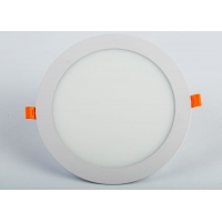 Rohs Approved 2700K Small Led Panel Lights For Meeting Room Manufactures