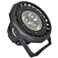 High Brightness LED High Bay Light Fixtures With Aluminum Alloy Lamp Body Manufactures