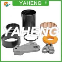 High Penetration Rate Tapered Threads Core Barrel Assembly With Carbon Steel Manufactures