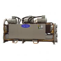 Modular Air Cooled Chiller Manufactures