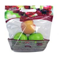 Printing Grapes packing bag with bottom and zipper/Laminated bag for grapes packing/Plastic grapes OPP bag Manufactures