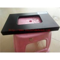 China Durable Laboratory BenchTop / Lab Worktop Countertop , Resistant To Strongest Chemical on sale