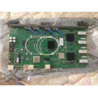 Alcatel-lucent FPBA-FGLT-A16 port PON GPON EPON board for 7360 etc OLT with 16 SFP modules GLT4-A Manufactures