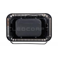 Quality 200W High CRI LED Flood Lights Fixtures Waterproof Low Power Consumption for sale