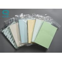 Lightweight Cleanroom Paper Dust Free and Compatible Size A4 Manufactures
