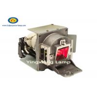 Original Projector Lamp 5J.J3V05.001 With Housing ,  Mini Projector Lamp For EP4732C Manufactures