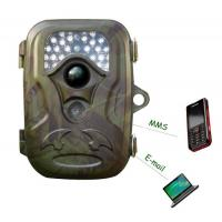 12MP IR Wildlife Trail Camera (SG660M) Manufactures