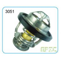 EPIC JAC Series Rui Ling pickup Model 3051 Auto Thermostat Manufactures