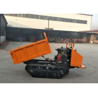 Drilling rig factory form China