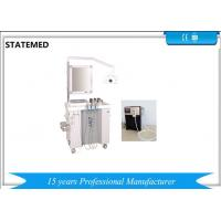 750×485×860mm Marble Desktop ENT Treatment Unit With Constant Rinsing Temperature System Manufactures