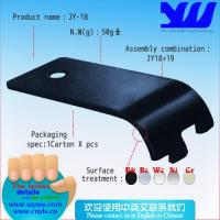 China flexible pipe joint JY-18 on sale