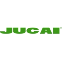 China Jucai Industrial (Shenzhen) Co., Ltd. logo