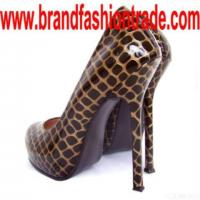 Wholesale Womens Shoes Manufactures