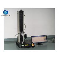 High Stability Tensile Testing Machine Easy Operation For Paper / Aviation Manufactures