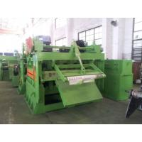 Buy cheap OEM High Speed Plate Bending Machine For Leveling Steel Sheet from wholesalers