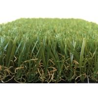 High Density Indoor Artificial Grass Manufactures