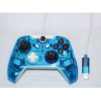 XBOX One Gamepad Xbox One Gaming Controller With Headset Socket Manufactures