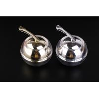 An Apple Shaped Eye Cream Plastic Cosmetic Jars Wholesale Of Fruit Shape Manufactures