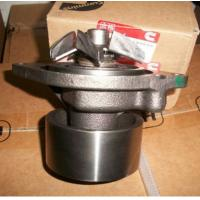 Cummins Water Pump 3973114 Manufactures
