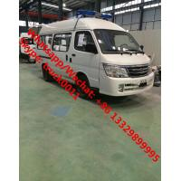 Quality Factory direct sale high quality and competitive price JINBEI gasoline for sale