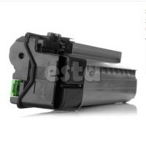 Sharp Ar 5618 Mx 235FT Copier Toner Cartridge 25K pages Print Manufactures
