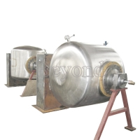 1000L Butter Making Machine Manufactures