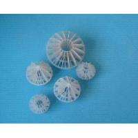 Polyhedral Ball Manufactures