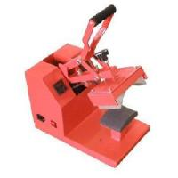 Buy cheap Clam Cap Printing Machine from wholesalers