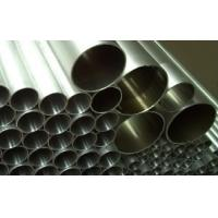 20 micron - 30 micron Piston Honed Tube , Telescopic Cylinder Tube Manufactures