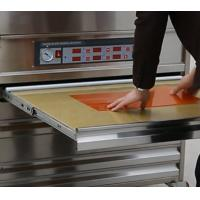 China Digital Rubber Photopolymer Plate Maker , Flexo Plate Making Equipment 2.2KW Power on sale