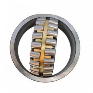 ina natr10 bearing Manufactures